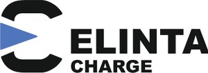 Elintacharge_laddbox_laddboxar_ladda elbilen_EV Solution partner_Kia_Niro_Nissan leaf
