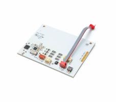 RFID kort Garo laddstation 353131 laddbox ladda elbil