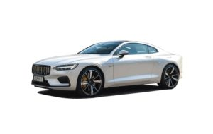 Polestar 1 coupe-cutout-2019